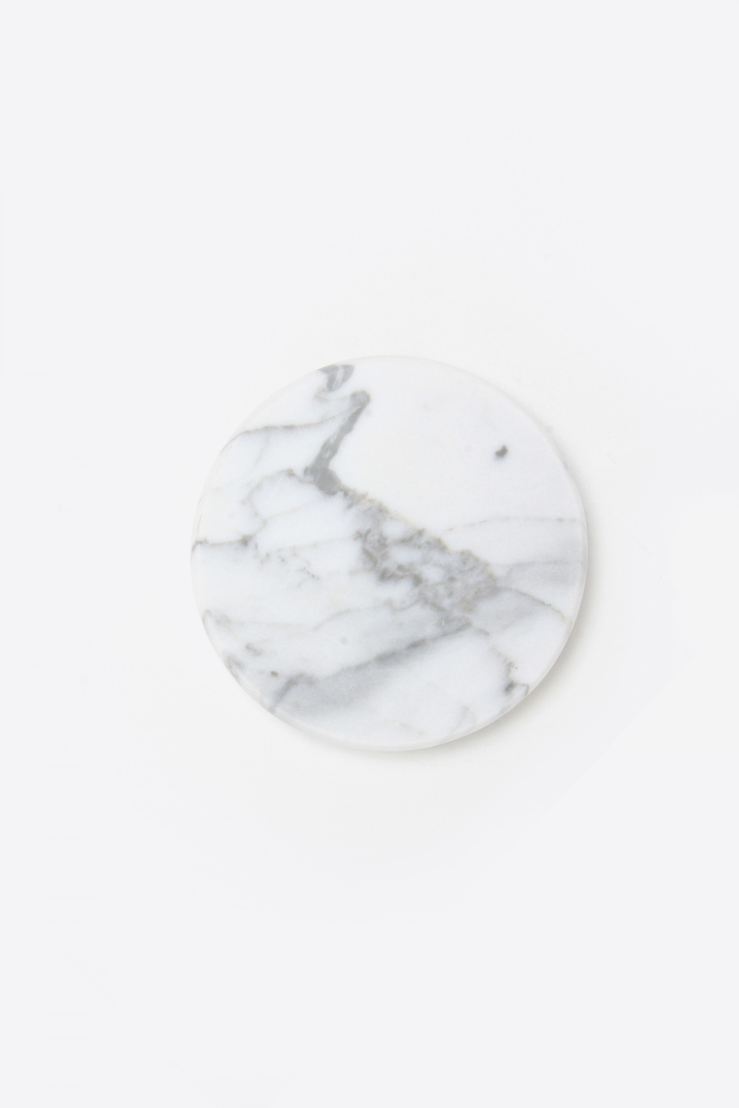 A101-MARBLE
